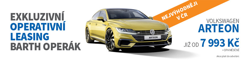 Barth-VW-Arteon-HP-k branadingu